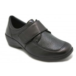 Zapato para plantillas