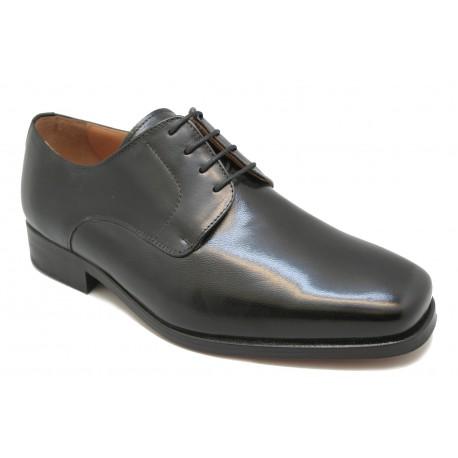 Zapato super ancho 14