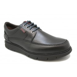 Zapato impermeable para hombre