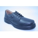 13169-Zapato especial hosteleria