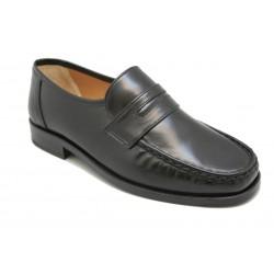 Zapato mocasín Kiowa