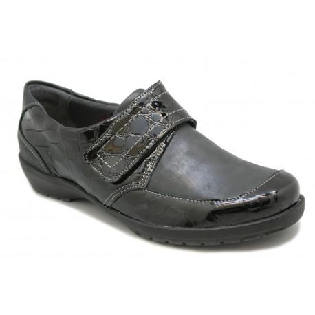 Zapatos para juanetes de mujer