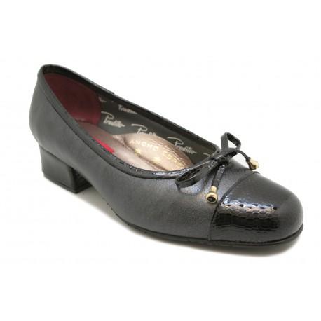 Zapato anatómico para mujer