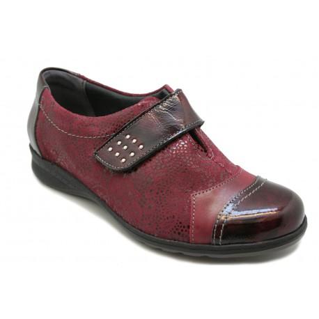 Zapato joven para plantillas