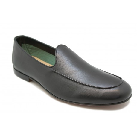 Zapato elegante y cómodo