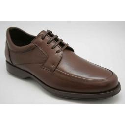 Zapato para pies difíciles