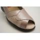 20755-Original sandalia. Ortopédica