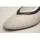 21261-Zapato anatómico
