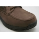 21682-Zapato impermeable